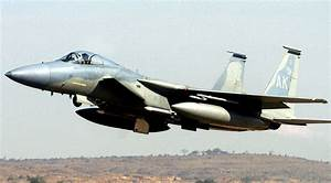 6 US fighter jets deployed to Turkey to 'defeat ISIS ...