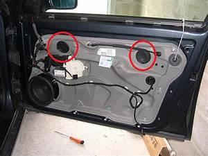 Leve Vitre Golf 4 : re mettre cable d 39 ouverture int rieur porti re conducteur ~ Melissatoandfro.com Idées de Décoration