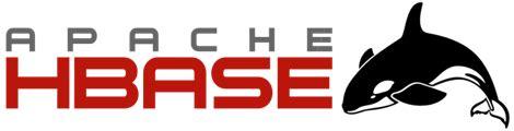 Apache HBase – Apache HBase™ Home