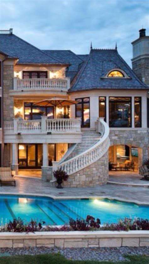 luxury homes luxury homes houzz com pools why not