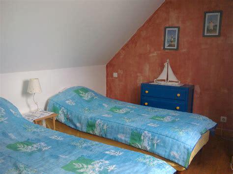 chambre d hotes tregastel chambre d 39 hôtes tregastel maison côte de granit