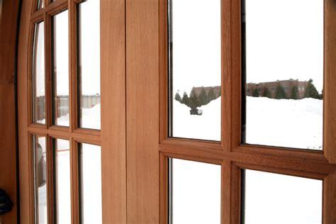 interior door used interior doors for sale