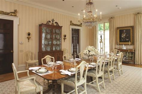 this d c house can be yours for 22 million luxuo