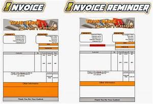 Plastering leafletsflyerbusiness cards business start up for Plastering business cards templates