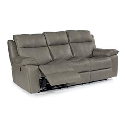 flexsteel power reclining sofa julio page 4 of sofas orland park chicago il sofas store