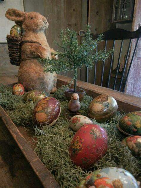 Best Images About Easter May Day Spring Decor Paska