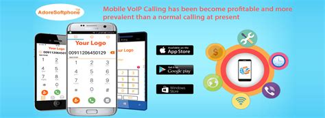 mobile voip call rate mobile voip calling has been become profitable and more