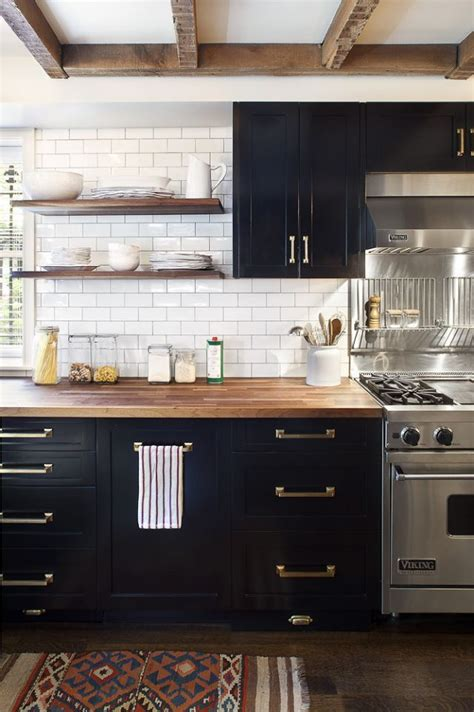 hardware for dark kitchen cabinets one color fits most black kitchen cabinets