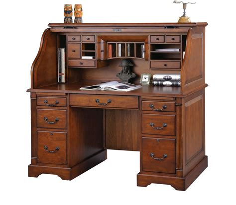 Winners Only Roll Top Desk Value by Country Cherry 57 Quot Roll Top Desk By Winners Only