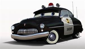 1949 Mercury Police Car  1949  Wiring Diagram