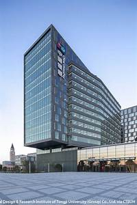 Research & Development Center of China UnionPay - The ...