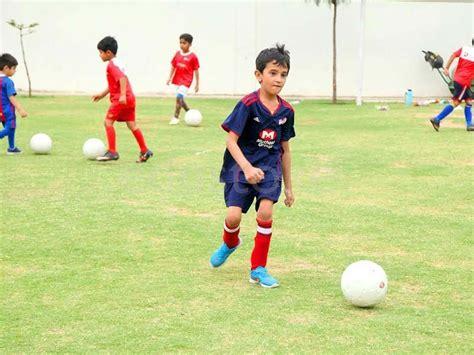 manav rachna international school charmwood village sector 39 faridabad fee reviews