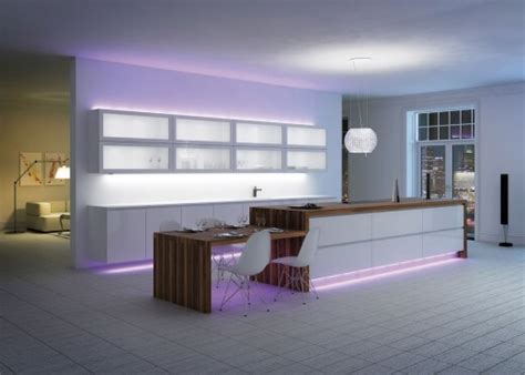 how to enhance your ultra modern kitchen the kitchen think