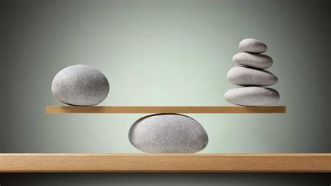 key  true work life balance