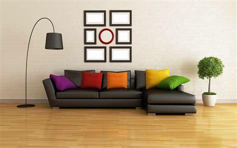 home interior design photos hd pin interior design hd 1366x768 on