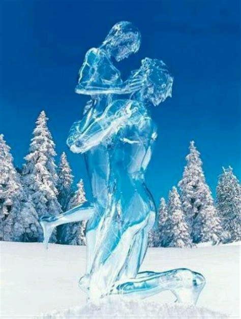 livre de cuisine pdf 4 sculptures sur glace neige éphémère maramouch