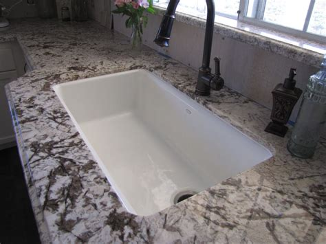 bianco antico granite problems   waterstone