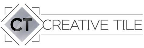Creative Tile Columbia Sc by Creative Tile Columbia Sc Tile Services Creative Tile