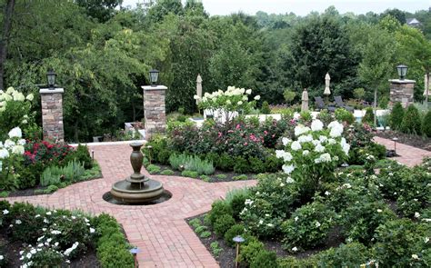 award winning landscaping turning passion into award winning landscapes turf
