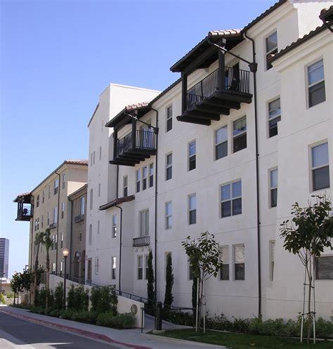 terrace court apartments ucla cus map magnolia court apartments magnolia court