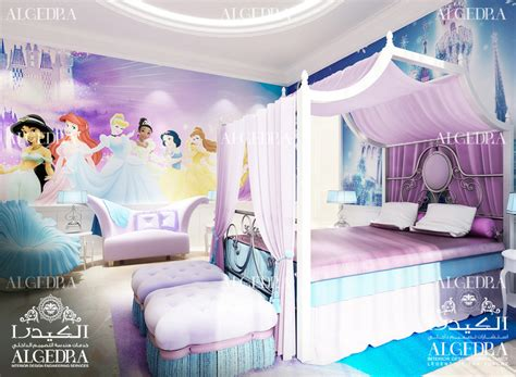 kids bedroom interior ideas beautiful bedroom designs