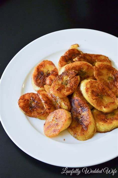 fried plantains 17 best images about paleo plantain recipes on pinterest almond flour how to cook and paleo