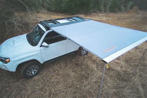 roof top tents awnings page  blueline expedition outfitters