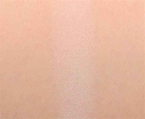 sneak peek  faced   kandee palette liquid