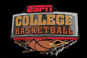 Women's College Basketball: ESPN3 Closes out Regular ...