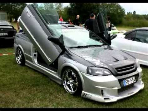 astra g tuning astra coup 233 tuning