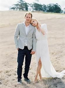 Jose Villa | Fine Art Weddingsu00bb Blog Archive u00bb Jemma and Michael u2013 Australia Engagement Session