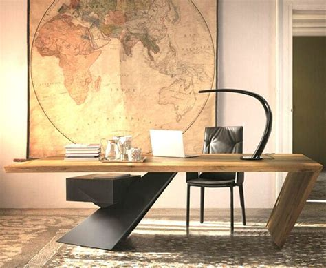 grossiste mobilier de bureau achetez en gros mobilier de bureau ordinateur en ligne à