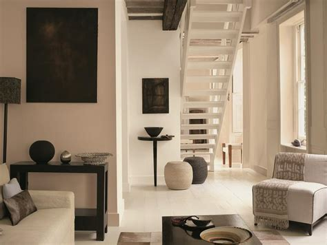 how to use neutral colours for an looking home