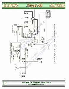Wiring Diagram For 12vt Generator