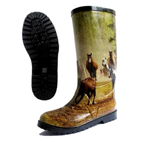 Rubber Boot Hs Code china rubber boots fs107 china rain boots rubber boots