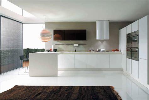 best kitchen ideas best kitchen designs wallpaper