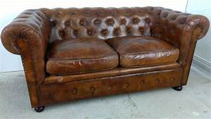 Ledersofa Cognac Vintage : die besten 25 braunes sofa ideen auf pinterest sofa braun braune couch dekoration und ~ Frokenaadalensverden.com Haus und Dekorationen