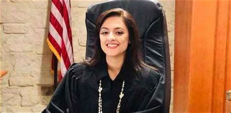 pakistani american woman rabeea collier  texas
