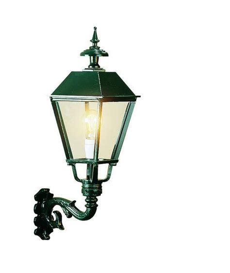 ks verlichting outlet bol ks verlichting lantaarn model1213