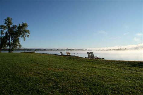 Pelican Lake – Breezy Point Resort – The Minnesota Resort