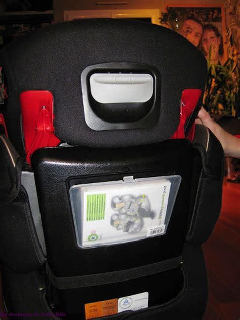 siege auto bouclier isofix kiddy guardianfix pro 2 siège auto bouclier les
