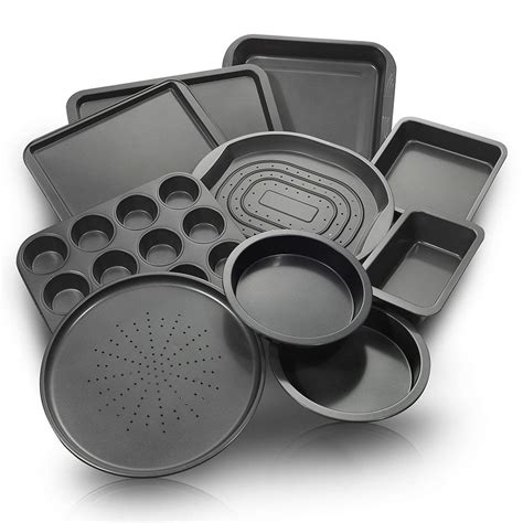 Chefland 10piece Nonstick Bakeware Set, Oven Crisper. Small Chandeliers For Living Room. Soundproof Living Room. Living Room Ideas For Small Houses. Wall Units For Living Room. Design Living Room Small Space. Pictures Of Living Room Curtains. Fabric Living Room Sets. Beige Leather Living Room Furniture
