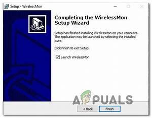 How To Fix  U0026 39 Xfinity Wi-fi Hotspot Not Working U0026 39