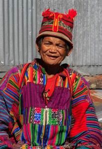 17 Costumes Traditionnels Issus Du Monde Entier Qui