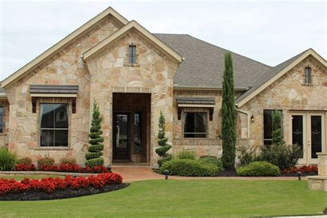 Homes Eagle Stone Supply