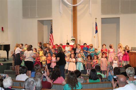 beautiful savior preschool 2016 preschool program songs 671