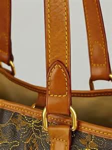 louis vuitton limited edition gold dentelle batignolles horizontal bag yoogis closet