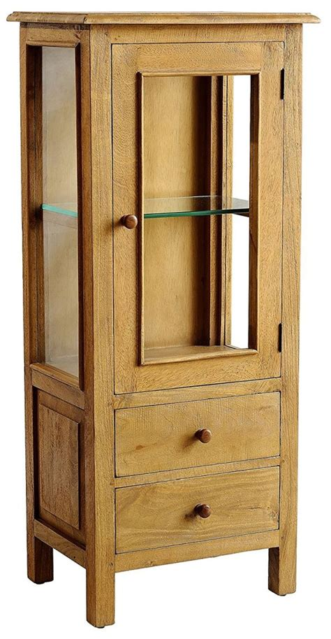 rustic curio cabinets rustic curio cabinets redesign with touch of awesome ideas