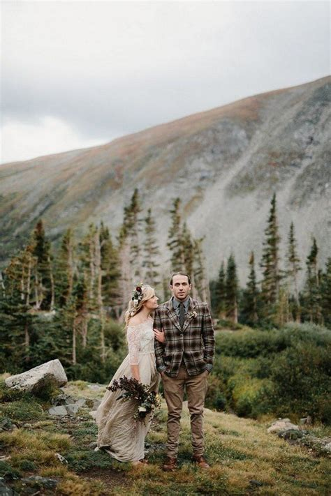 top  elopement ideas youll love page