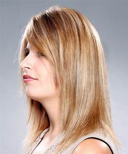 Step Cut Hairstyle For Long Straight Hair HairStyles